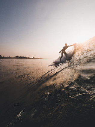 Surfing_El_Paredon_33.jpg