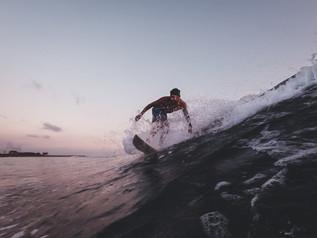 Surfing_El_Paredon_27.jpg