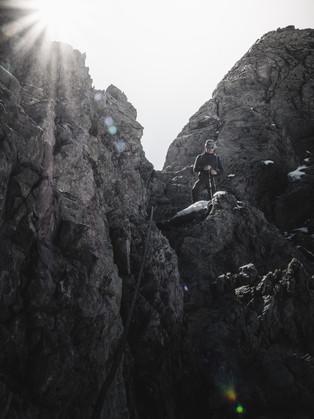 Hiking_E5_82.jpg