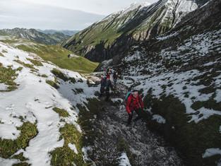 Hiking_E5_33.jpg
