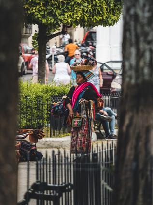 Guatemala_28.jpg