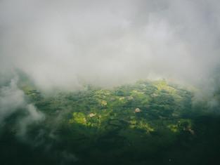 Nicaragua_43.jpg