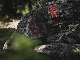 Hiking_E5_41.jpg