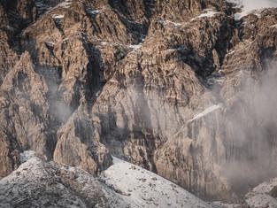 Hiking_E5_22.jpg
