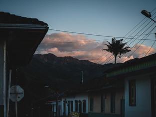 Colombia_24.jpg