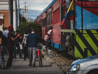 Colombia_16.jpg