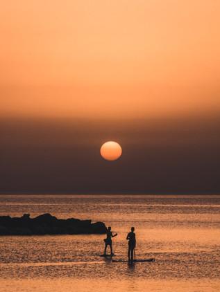 Tel_Aviv_8.jpg
