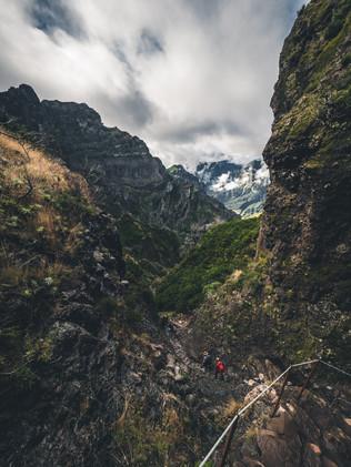 Crossing_Madeira_18.jpg
