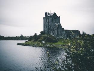 Ireland_24.jpg