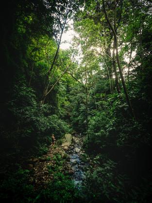 Nicaragua_25.jpg