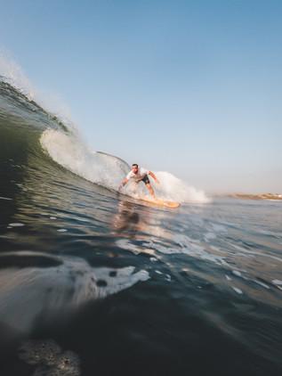 Surfing_El_Paredon_36.jpg