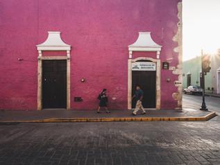 Mexico_8.jpg