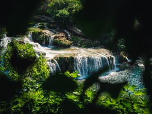 Croatia_11.jpg