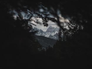 Hiking_E5_96.jpg