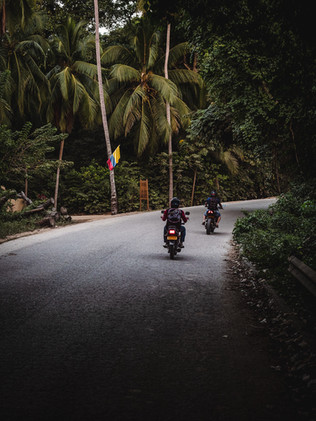 Colombia_75.jpg