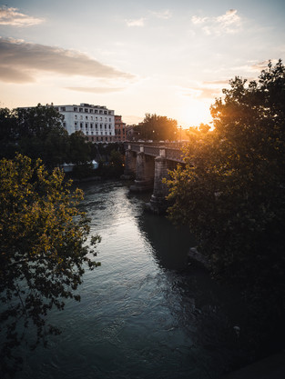 Rome_16.jpg