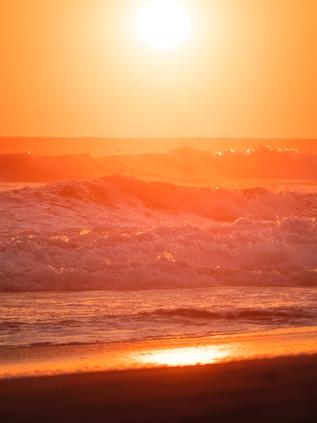 Surfing_El_Paredon_15.jpg