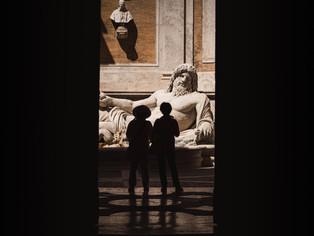 Rome_21.jpg