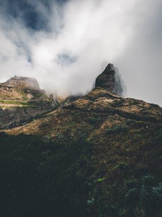 Crossing_Madeira_21.jpg