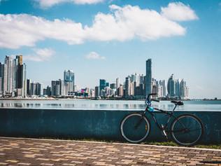 Panama_25.jpg