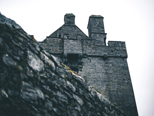 Ireland_26.jpg