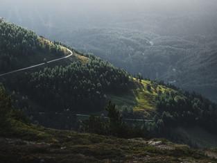 Hiking_E5_102.jpg