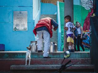 Colombia_60.jpg