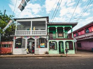 Nicaragua_47.jpg
