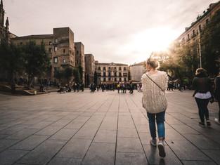 Spain_15.jpg