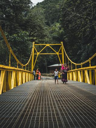 Guatemala_14.jpg