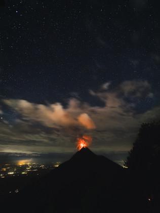 Conquering_Fuego_38.jpg