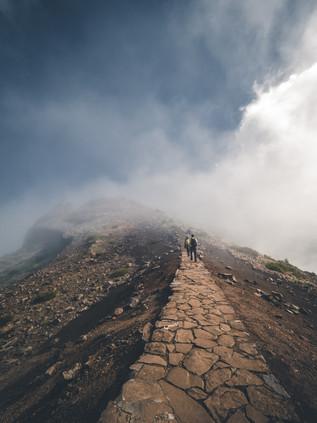 Crossing_Madeira_31.jpg