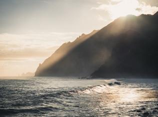 Crossing_Madeira_48.jpg