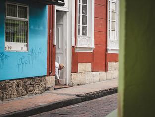 Colombia_3.jpg