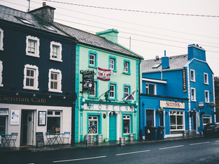 Ireland_28.jpg