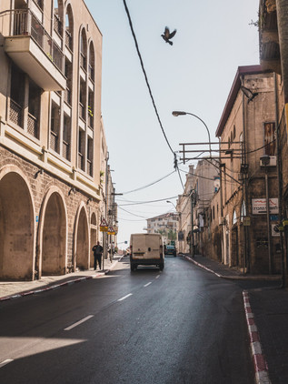 Tel_Aviv_9.jpg