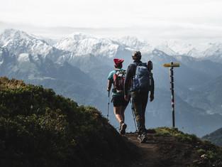 Hiking_E5_105.jpg