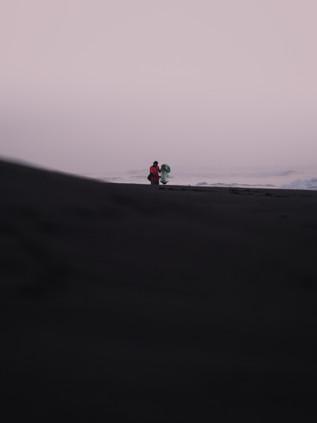 Surfing_El_Paredon_17.jpg