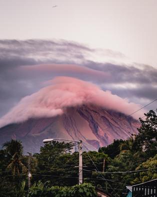 Nicaragua_13.jpg