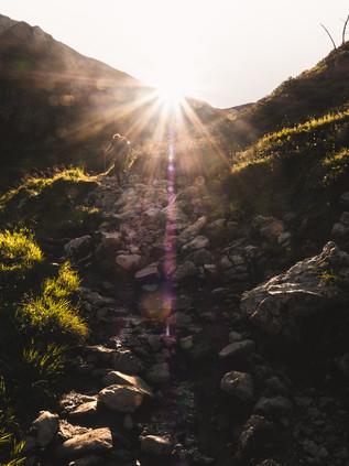 Hiking_E5_68.jpg