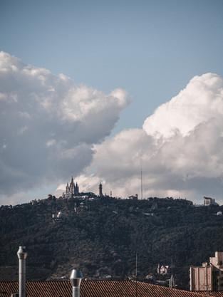 Spain_14.jpg