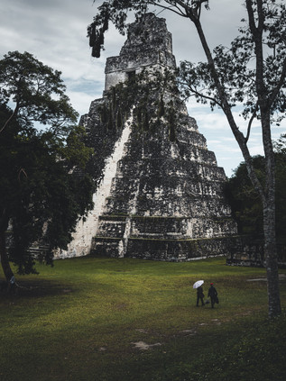 Guatemala_11.jpg