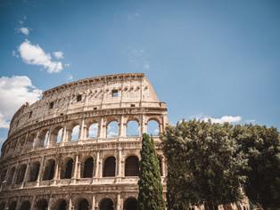 Rome_22.jpg