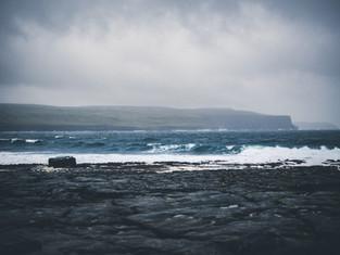 Ireland_32.jpg
