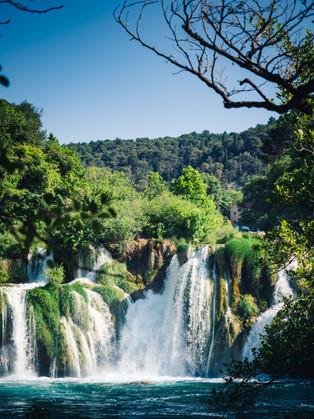 Croatia_14.jpg