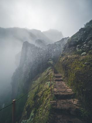 Crossing_Madeira_25.jpg