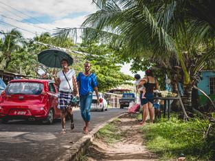 Nicaragua_45.jpg