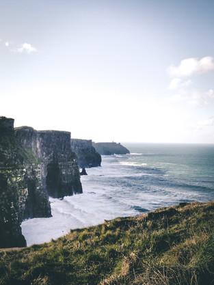 Ireland_16.jpg