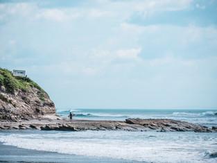 Nicaragua_34.jpg