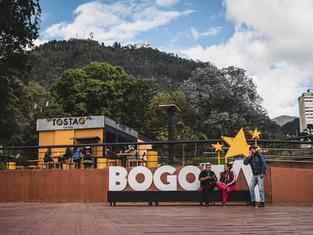 Colombia_99.jpg